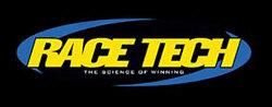 TECH,COMPUTER,FUTURE,SCIENCE
